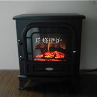 广东壁炉 批发壁炉 湖南壁炉 福建壁炉