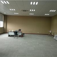 上海青浦朱家角工厂厂房装修墙体乳胶漆粉刷