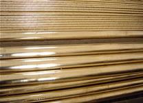 进口环保铍铜棒材/国标环保铍青铜棒/