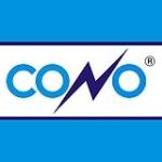 洛阳科诺工业设备有限公司