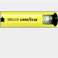 供应美国固特异GOODYEAR耐油高压管GORILLA