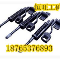 供应SL-120弹簧扳道器、立式扳道器