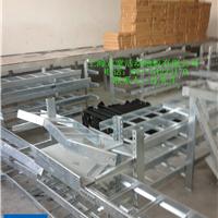 宜宽厂家直销高品质全钢静电地板优质实惠