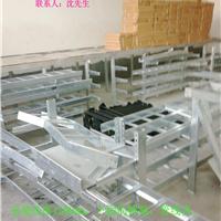 厂家批发高品质全钢静电地板包安装