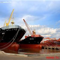 国内海运,辽宁海运,长期供广东到辽宁双向套货货柜海运