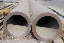 供应衡水20#精密钢管厂(现货多少钱)