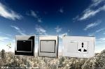 温州海亿电器科技有限公司