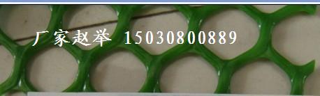 供应塑料网 塑料养殖网 优质塑料网供应