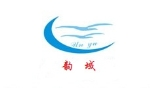 广州韵域游乐设备有限公司