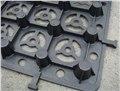 杭州软式透水管价格 杭州哪里卖透水管 杭州软式透水管便宜置顶