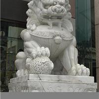 供应石雕麒麟价格,石雕貔貅,独角兽