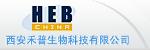 西安禾普生物科技有限公司