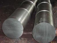 供应那里生产20#精密钢管(现货价格)