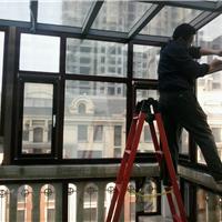 供应装修玻璃贴膜 家装玻璃贴膜
