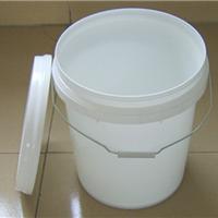 20L食品包桶专业厂家食品级