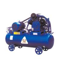 供应20kg空压机,2MPA气压检测空气压缩机