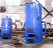 供应燃煤环保锅炉指定厂家