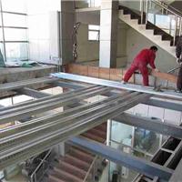 供应北京丰台区专业现浇楼板阁楼搭建