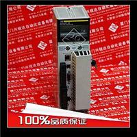 ���� ������ 6GT2102-0AB00 �ֻ��ػ�