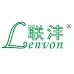 东莞市联沣电子有限公司