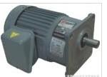 供应GV-40-2200-1