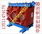 SC11-15/6-0.4宏业变压器价格