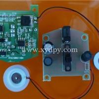 供应USB微孔雾化片