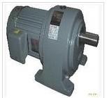 供应ATLEE TECHNOLOGY电机GH-22-100