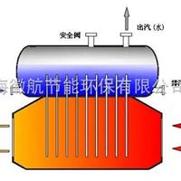 供应余热锅炉|热管余热锅炉