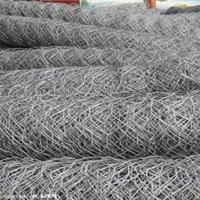 合肥丝网价格【低价特惠】合肥丝网销售 益民丝网质优价廉