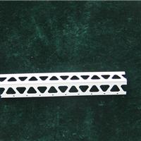 供应PVC外墙阴阳角护角条
