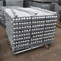 安平县钢联钢格板厂