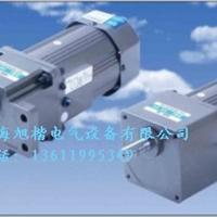��ӦA.Q.L���51K40RGN-CFM  5GU-90KB