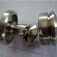 供应不锈钢凸轮,厂家定制不锈钢凸轮