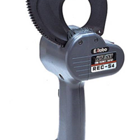 REC-54充电式切刀