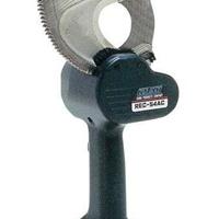 供应REC-54AC充电式切刀