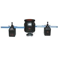 供应GA44H双杠杆安全阀-压力容器蒸汽安全阀