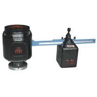 供应GA42H单杠杆安全阀-蒸汽压力容器安全阀