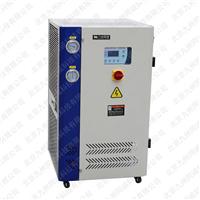 供应真空炉专用冷水机,冷却电炉冷水机