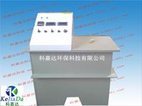 供应四川江苏电铸工艺品设备、工艺品电铸机