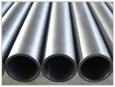 供应12*4精密管|无缝管价格|钢管现货