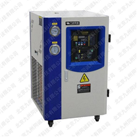 供应循环水冷却机,循环冷却水机