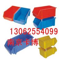 供应防静电零件盒,塑料盒