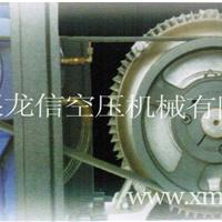 优惠批发供应康普艾空压耗材及配件――高效及传动系统