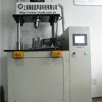 供应T33滤芯焊接机