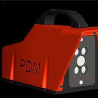 供应PDM打桩监测仪