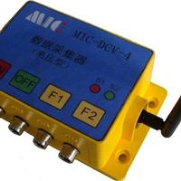 供应无线动静态数据采集系统