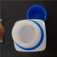 酸性涂料专用消泡剂