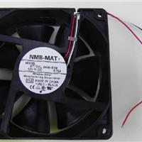 NMB DC12V 0.72A 4715KL-04W-B39ɢ�ȷ���