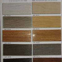 供应pvc地板 广州pvc地板厂家 木纹pvc地板